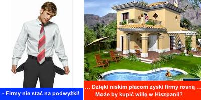 ekonomia-balcerowicz