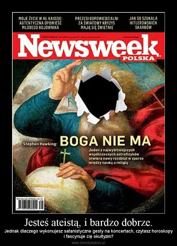 racjonalista.pl