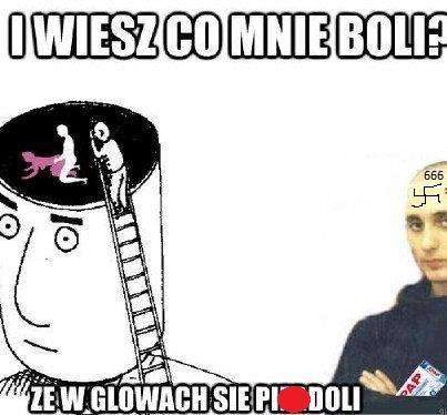 0_0_1705028795_Zycie_przez_MarcinWybuchowiec_middle