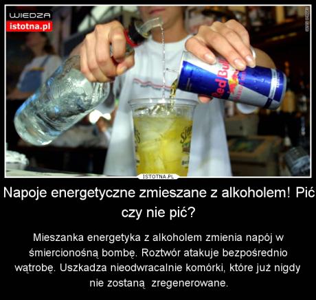 napoje_energetyczne