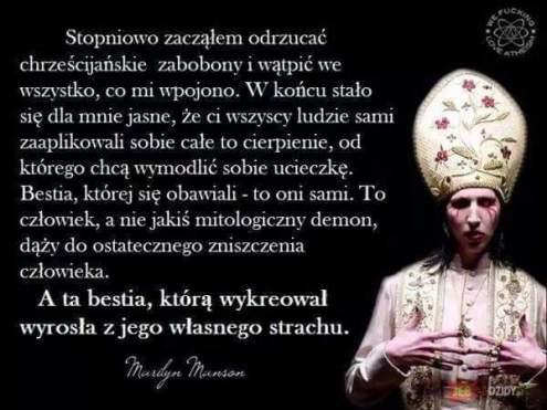 religie (5)