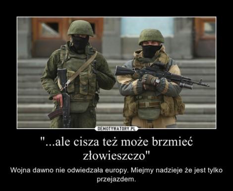 Ukraina wojna (2)