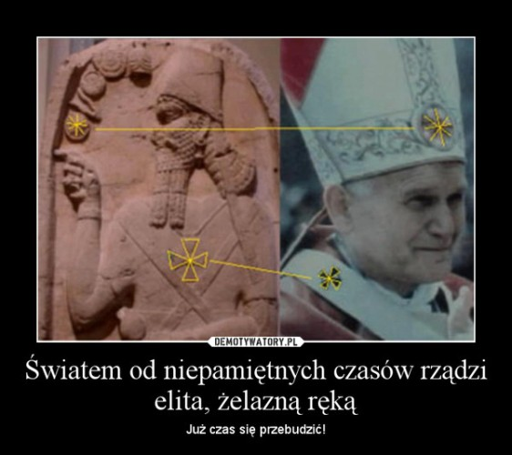 religie i ideologie