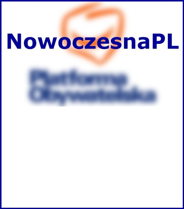 nowoczesna.pl wybory 2015