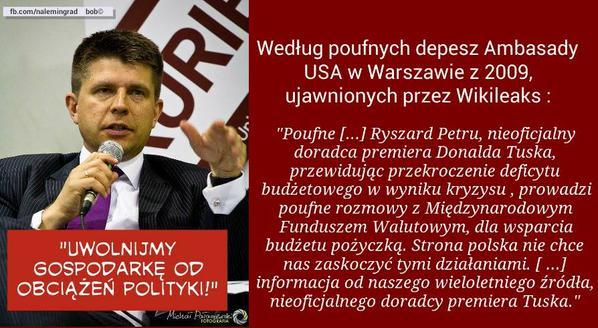 nowoczesna.pl