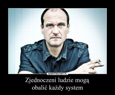 polityka w Polsce