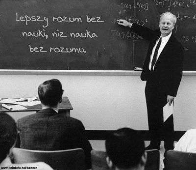 racjonalizm (2)