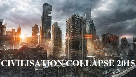 upadek cywilizacji