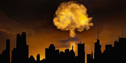 koniec świata proroctwa