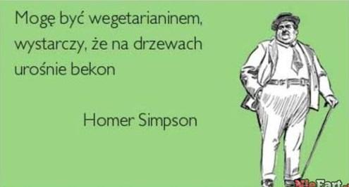 wegetariamizm-i-mieso