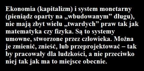 ekonomia i gospodarka