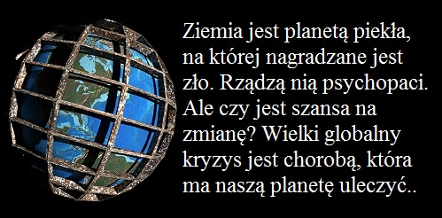 globalna swiadomosc 2