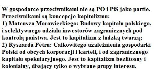 majdan w Polsce
