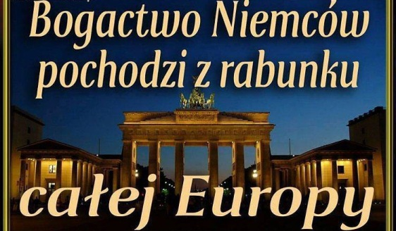 polityka w Polsce (2)