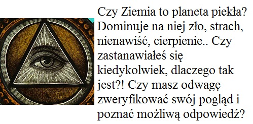 ezoteryka