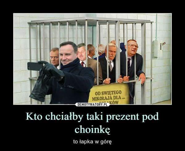kapitalizm w Polsce (2)