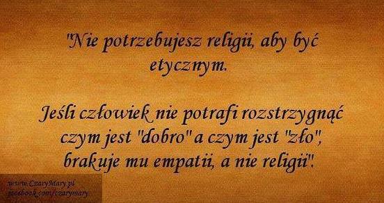1050 rocznica chrztu Polski (2)