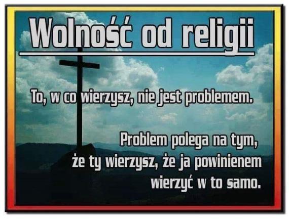 religie (2)