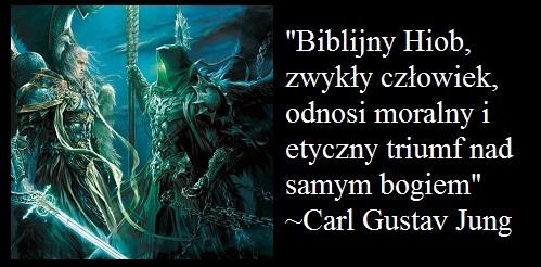 CARL GUSTAV JUNG: NAUKOWIEC, PSYCHOLOG I WIZJONER WYPRZEDZAJĄCYEPOKĘ