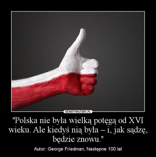 ekonomia Polski