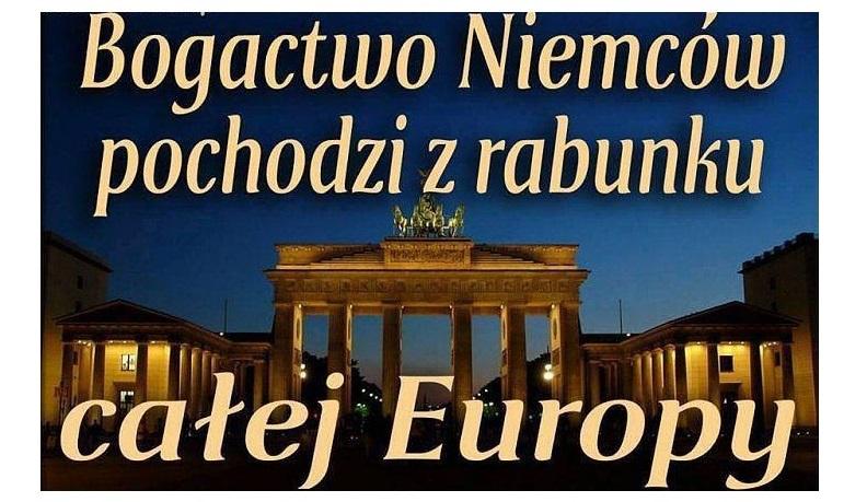 niskie pensje Polaków