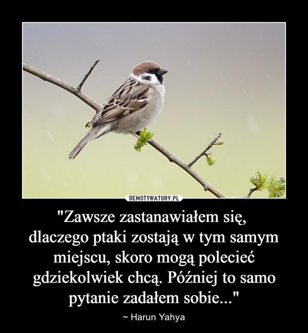 duchowosc (4)