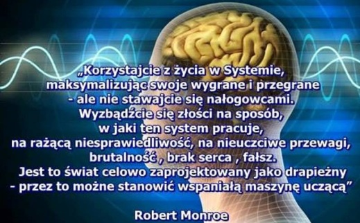 ezoteryka (3)