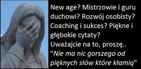 new age