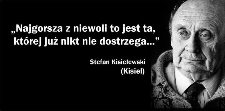 """""""NIGDY NIE WRÓCĘ DO POLSKI!"""" SZOKUJĄCE WYZNANIEEMIGRANTA"""