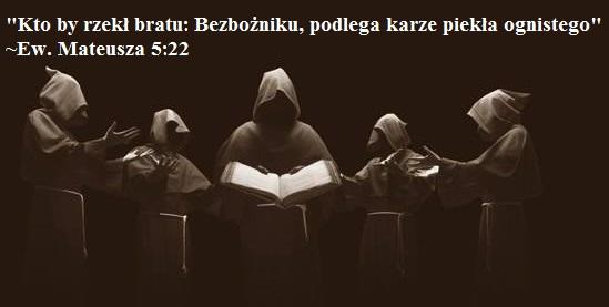 biblia przesłanie