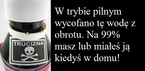 woda-mineralna