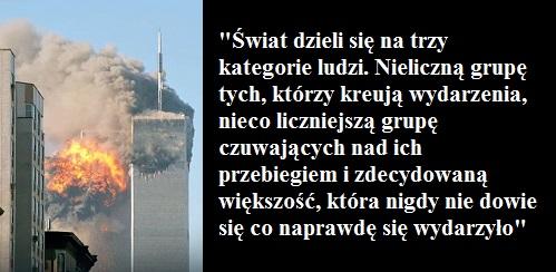 zamachy-11-wrzesnia-2001