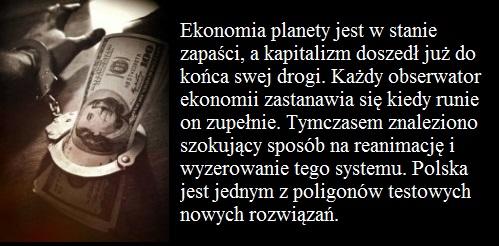 ekonomia-swiatowa