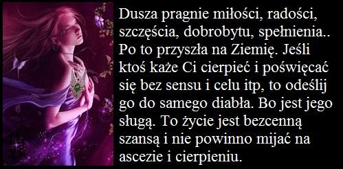 sens-zycia