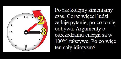 zmiana-czasu