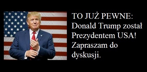 donald-trump-prezydent-usa