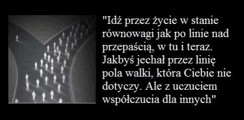 duchowosc-5