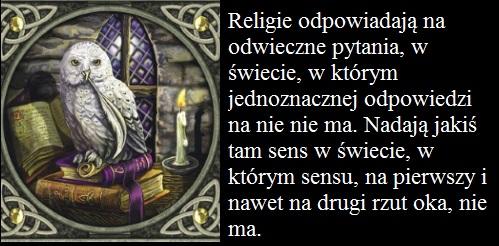 duchowosc-7