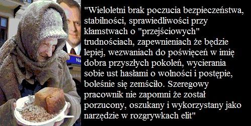 gospodarka-polski