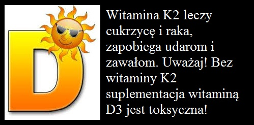 witamina-k2-mk7