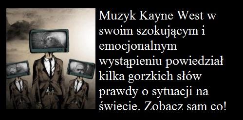 kayne-west