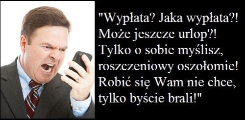 polska-bieda