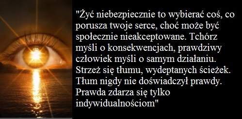 sens-zycia-5