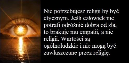 duchowosc