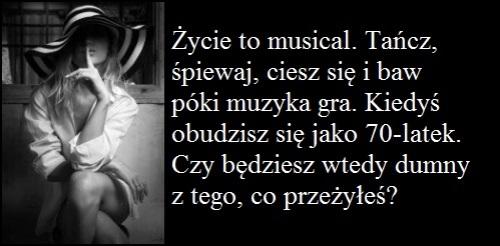 sens-zycia-2