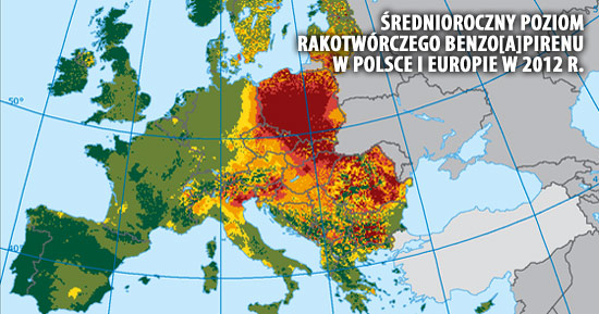 smog-w-polsce-1