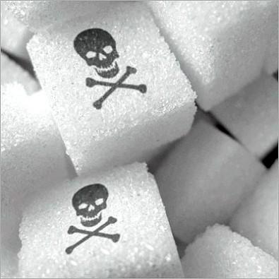 cukier szkodzi i uzaleznia
