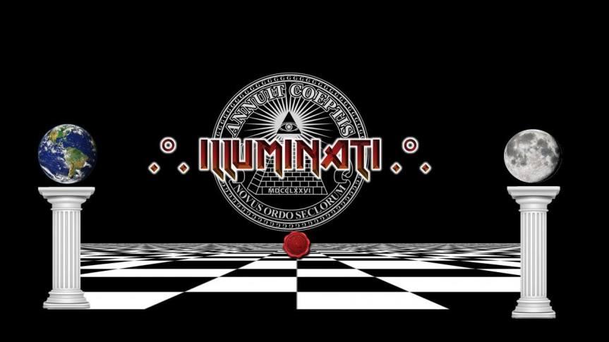 illuminaci (7)