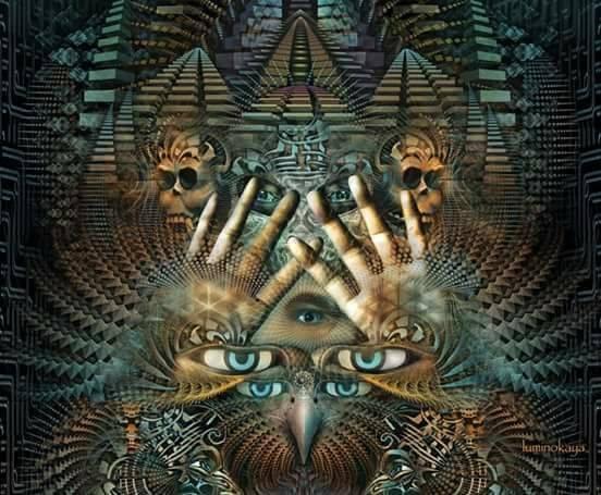 illuminati (3)