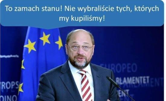 unia europejska a Polska